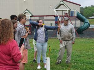 Alexander Christain Academy Shoot_5-19-16-2