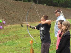 Alexander Christain Academy Shoot_5-19-16-4