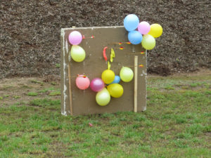 Alexander Christain Academy Shoot_5-19-16-7